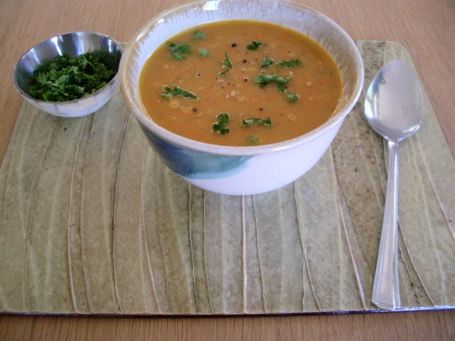 Spicy Butter Bean Soup_3